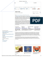 Dilute Gaar - Economic Times.pdf
