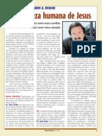 Revista Adventista - Abril de 2004 p.5-7