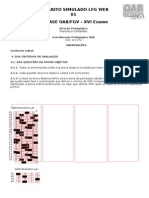 Gabarito Simulado OAB 15 3 2015.docx