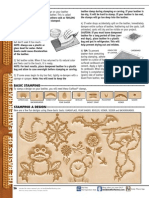 1303CF-BasicsOfLeathercrafting.pdf