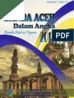 Banda Aceh Dalam Angka 2013_Bappeda.pdf