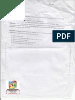 Electrical Circuit-i Lab Sheet RUET