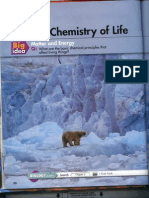 chemistry of life part iii