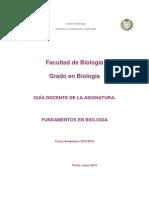 Fundamentos-biologia