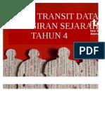 BORANG TRANSIT PENILAIAN SEJARAH TAHUN 4.xlsx