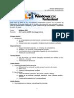 CARPETAS WINDOWS.pdf