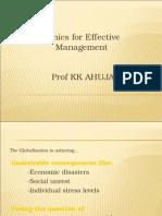 Ethics & Management (1)