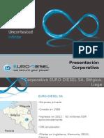 Minima Referc Espau00F1ol OIL