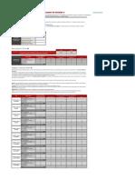 Matriz Monitoreo Del Compromiso de Gestion 7 PAT2015Ccesa