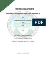 04_71delitos graves y menos graves.pdf