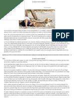 Las Vacunas _ El rincón de las Mascotas.pdf