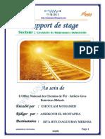 rapport de assekour el mustapha oncf  TEMI.pdf