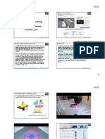 Additive MAnufacturing Explain