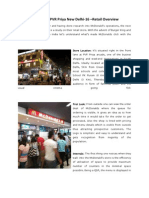 196639266-McDonalds-Facility-layout.pdf