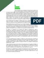 puntos de histeria.doc