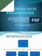 LAS FOBIAS EN EL PSICOANALISIS.pptx