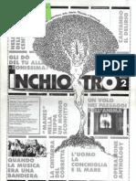 ink 1998-05-01