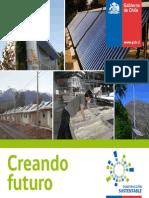 Folleto Construccion Sustentable 2014