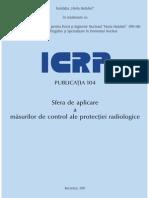p 104 Romanian