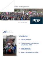 stakeholder management.pdf