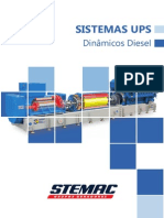 Folder Stemac-Hitec - Out 2013