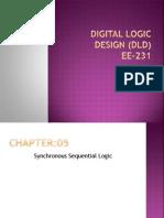 DLD lec24-25