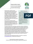 Tabla Comparativa LGA Conagua VF e Iniciativa Ciudadana Oct 2014 VP
