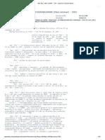 ADI_planos de Saúde - Supremo Tribunal Federal