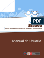 manual-usuario.pdf