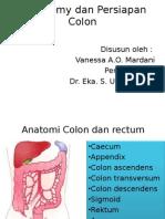 214635647-Colostomy.ppt