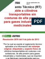 Presentación Resolución 2876 para el Estampado de Cilindros.pptx