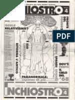 ink 1998-11-01