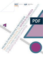 SchedeManutenzione.pdf