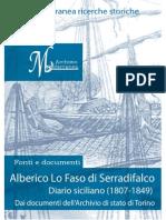 Alberico Lo Fasso Le Archive Siciliani