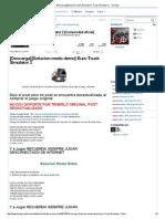 [Descarga][Solucion Modo Demo] Euro Truck Simulator 2 - Taringa!