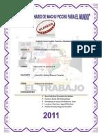 Jhosi Tarea 13 Direccion de Personal 1