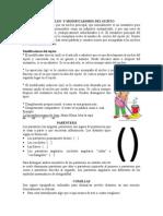 NÚCLEO  Y MODIFICADORES DEL SUJETO.docx