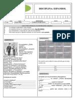 ESPANHOL 2 ANO.pdf