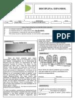 ESPANHOL 3 ANO.pdf