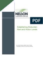 Bioburden ALERT Levels.pdf