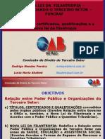 3_Aula_TITULOS_FILANTROPIA_FUNCRAF_24_11_10 (1)