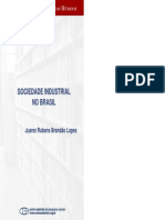 LOPES Sociedade Industrial No Brasil.pdf 26-10-2008!16!01 59