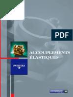 PAULSTRA.pdf