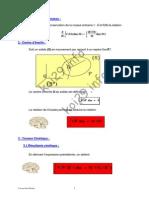 Cinetik.pdf