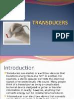 Transducer.ppt