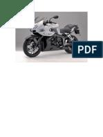 BMW_Sport_2007_3281.pdf
