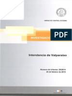 INFORME INVESTIGACIÓN ESPECIAL 20-14 INTENDENCIA VALPARAÍSO SOBRE COBROS EXCESIVOS POR ARRIENDO DE MAQUINARIAS PARA LA LIMPIEZA Y RETIRO DE ESCOMBROS PRODUCTO DEL INCENDIO - FEBRERO 2.pdf