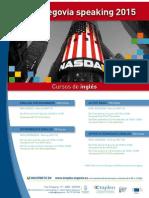 documentos 2015-03-05 hello, segovia speaking 2015, cartel 50cbbb08