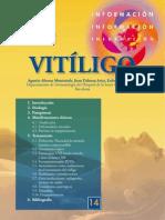 VITILIGO.pdf