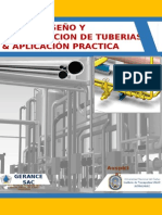 Brochure Curso Piping Rev b